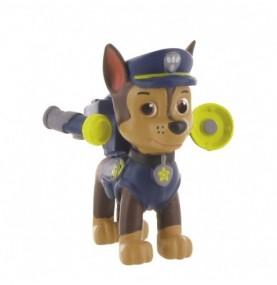 Patrulla Canina Chase...