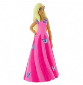 Barbie Dreamtopia Rosa...