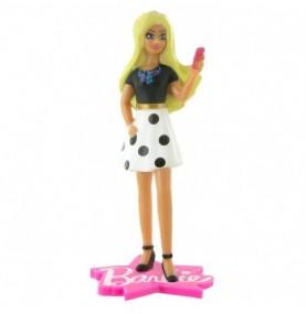 Barbie Selfie Y99141/ 10 cm