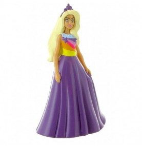 Barbie Dreamtopia Lila...