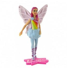 Barbie Hada Fantasía...