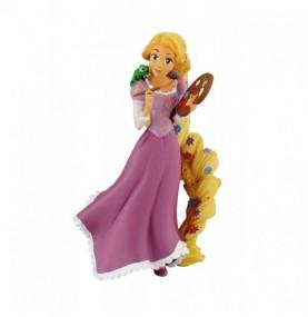 "Rapunzel 10 cm/3,9"" 12426"