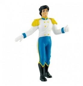 """Principe Eric 11,5 cm/4,5""""..."""