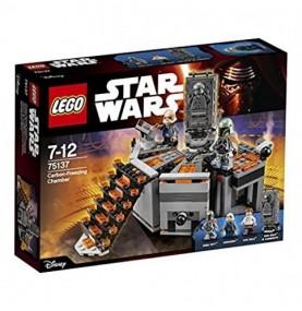 75137 Lego Star Wars...