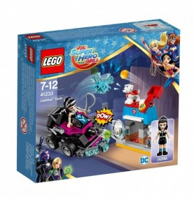 41233 Lego Dc Super Hero...