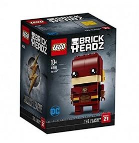41598 Lego Minifigures...
