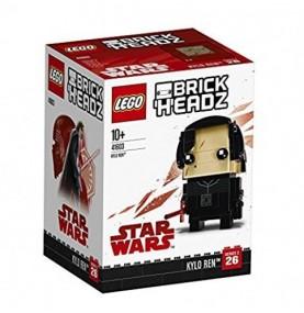 41603 Lego Minifigures...