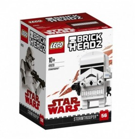 41620 Lego Minifigures...
