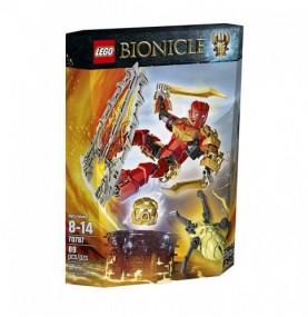 70787 Lego Bionicle 8-14 años