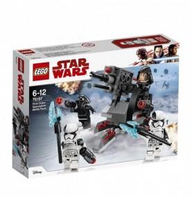 75197 Lego Star Wars First...