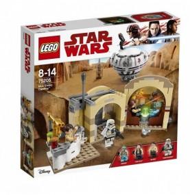 75205 Lego Star Wars Mos...