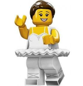 Lego serie 15 figura 1
