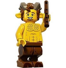 Lego serie 15 figura 5
