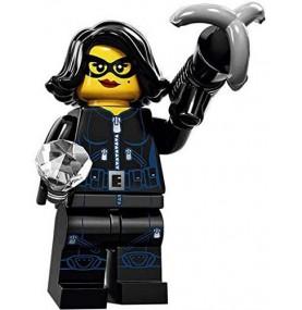 Lego serie 15 figura 9