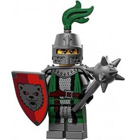 Lego serie 15 figura 12