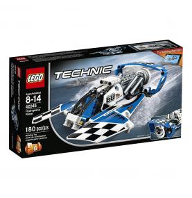 42045 Lego Technic...