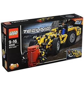 42049 Lego Technic...