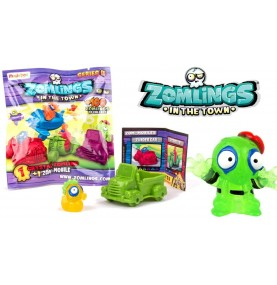 copy of ZOMLINGS serie 4...