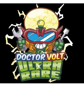 DOCTOR VOLT Superzing serie 7