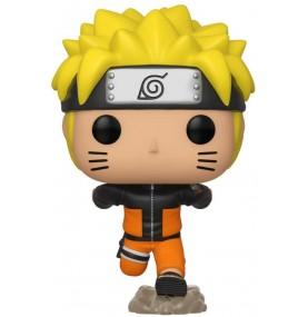 Funko - Pop! - Naruto -...
