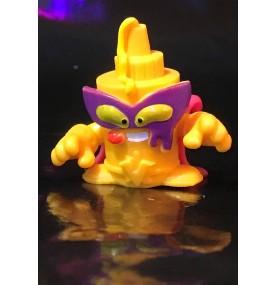 MUSTERY Superthings kazoom...